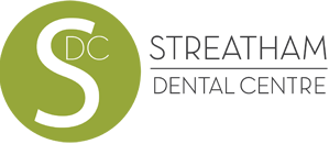 Streatham Dental Centre